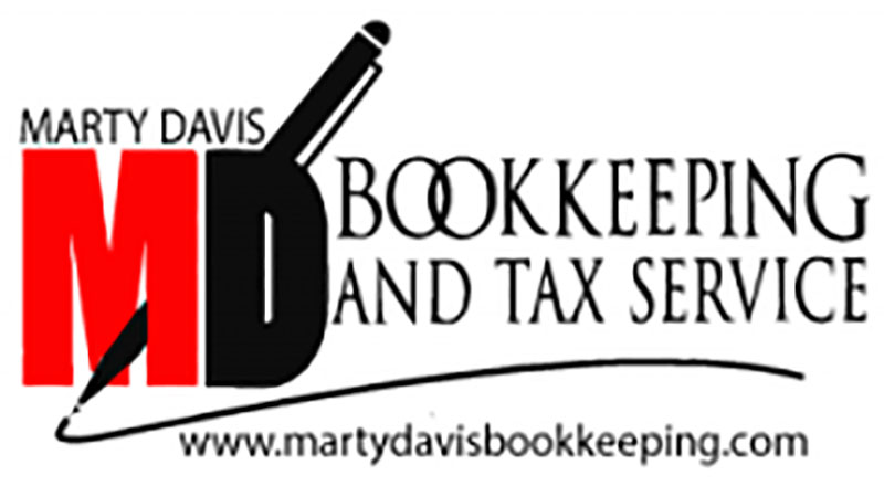 MD Bookkeeping and Tax Service