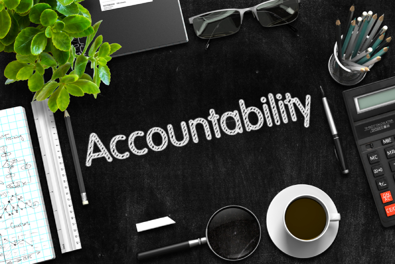 Measuring Key Numbers In Your Kern County Business And Developing Accountability